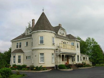 Antigonish Victorian Inn.JPG