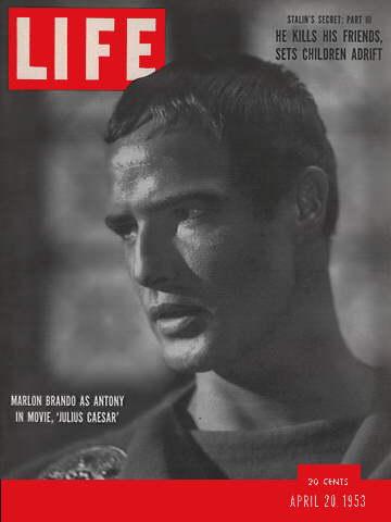 life-cover-april-20-1953.jpg