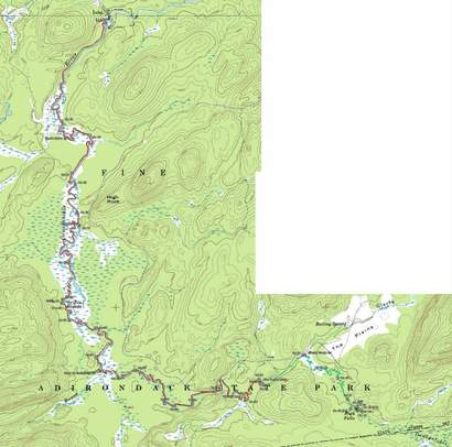 oswegatchie-river-map.jpg