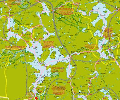 _opeongo_map.jpg
