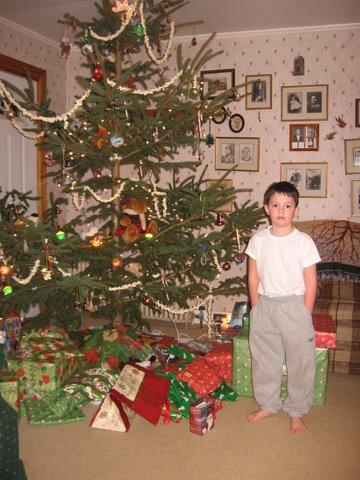 christmas-2008-002