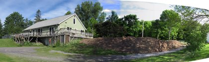 panoramic-of-house-and-fill