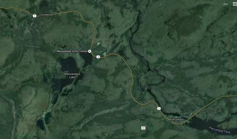 1-Massawepie Rd Maps
