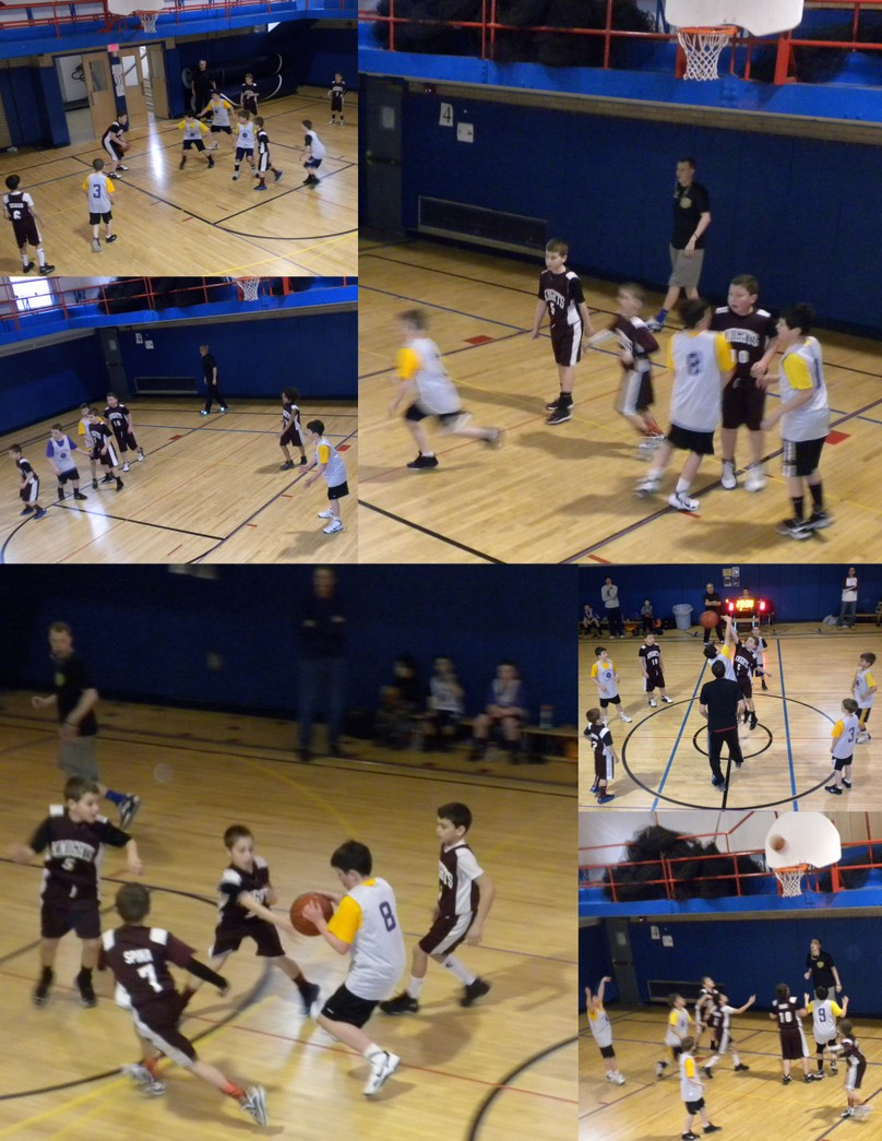 New Hartford Tournament2