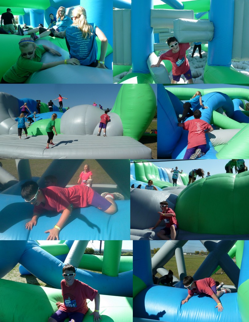 2014-09-26 Insane Inflatables