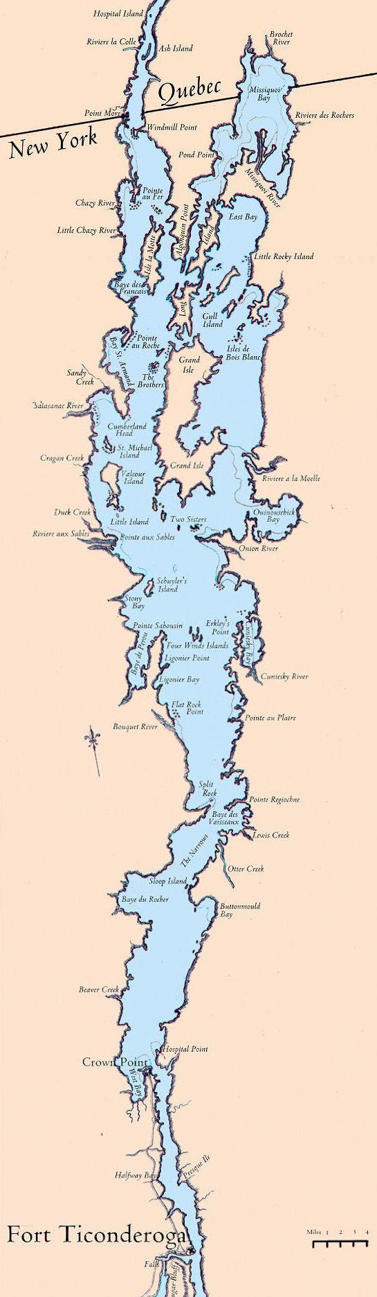 LCnorthmap