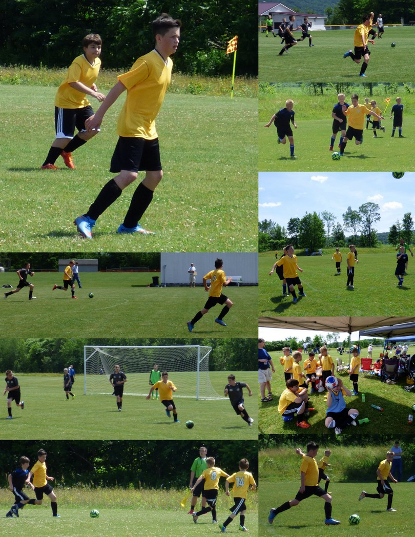 2015-06-13 Frankfort Soccer Tournament