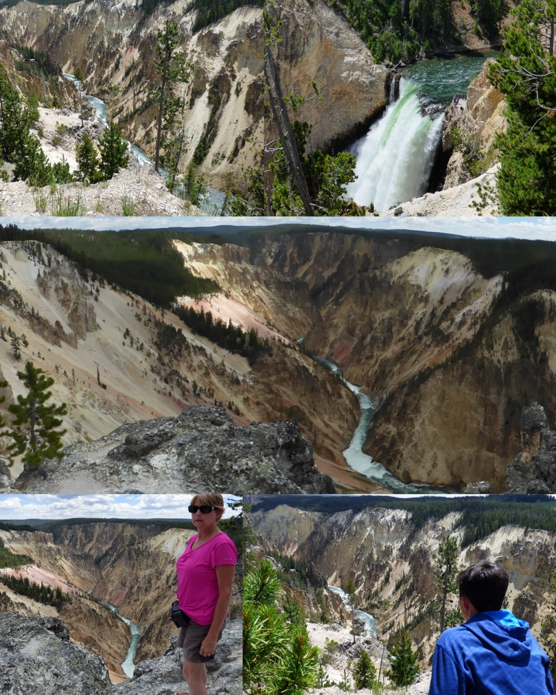 2015-06-26 Yellowstone