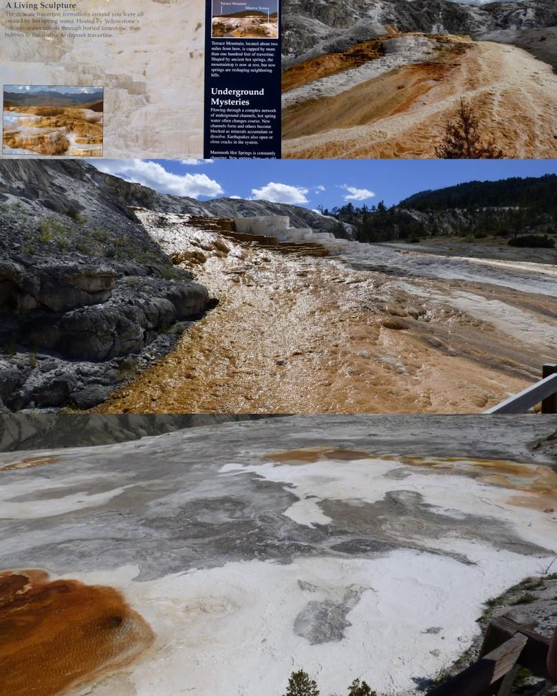 2015-06-26 Yellowstone1