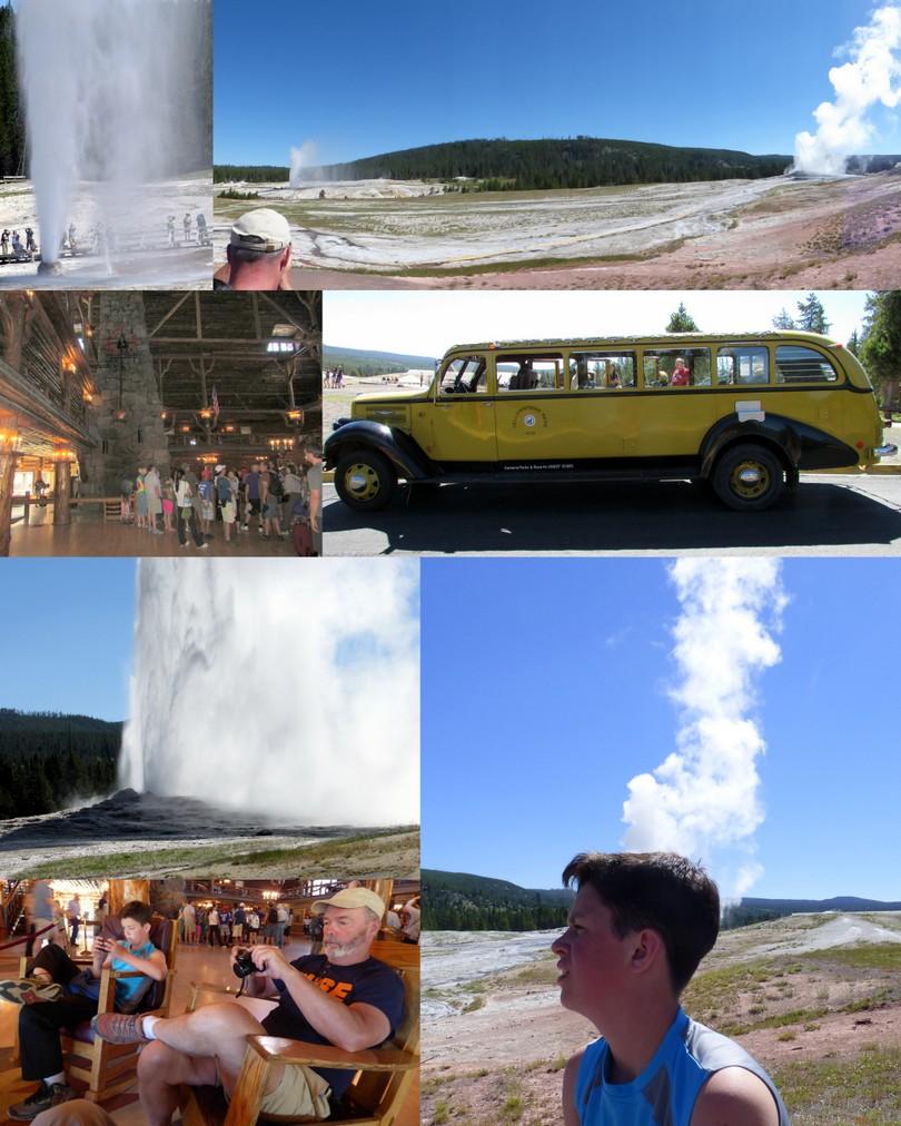 2015-06-26 Yellowstone3