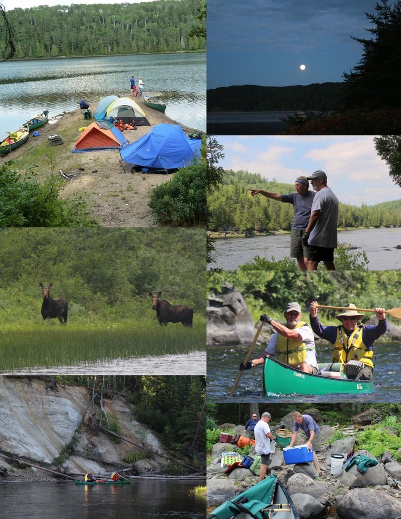 2015-07-31 Spanish River