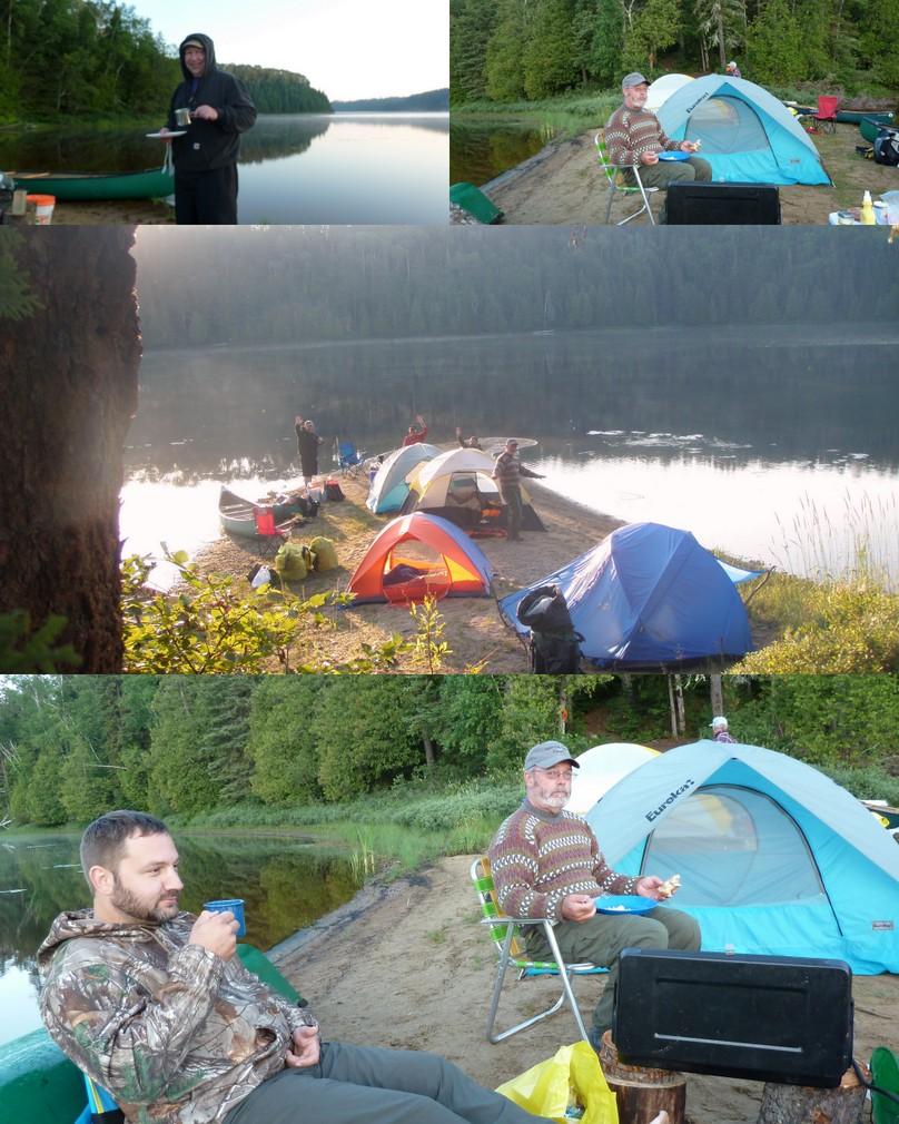 2015-07-31 Spanish River1