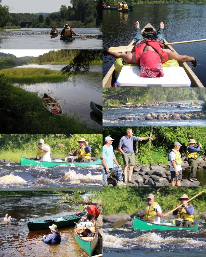 2015-07-31 Spanish River3