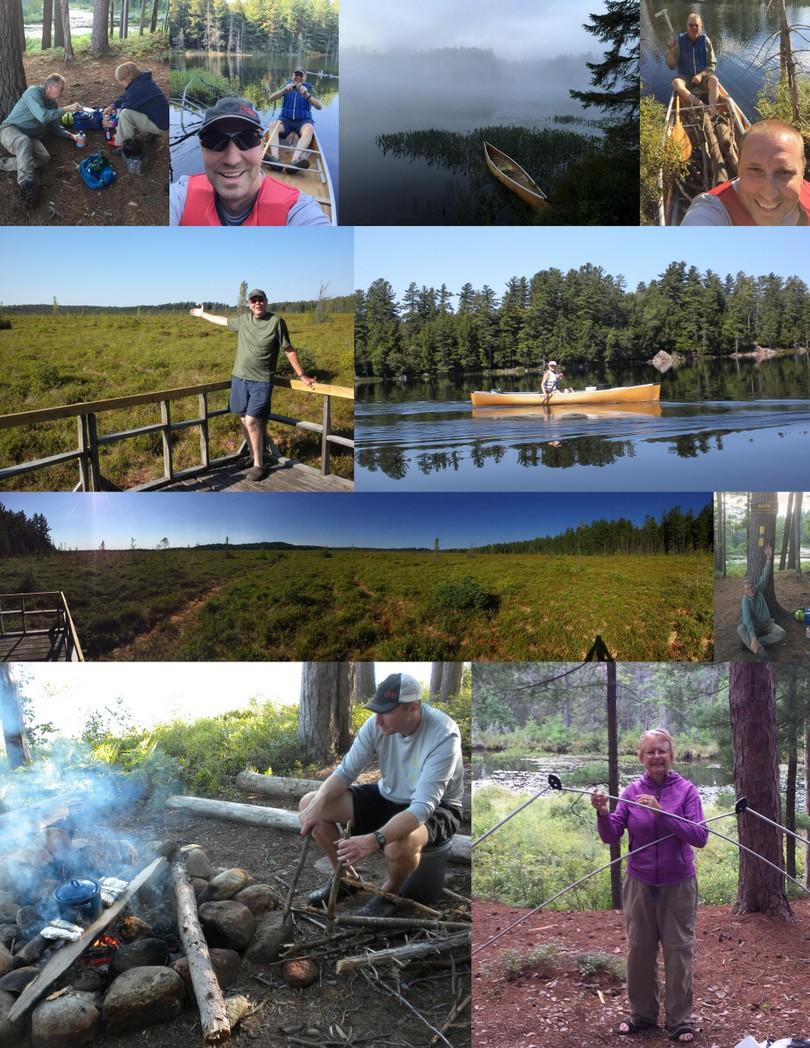 2016-09-04 Massawepie Lake1