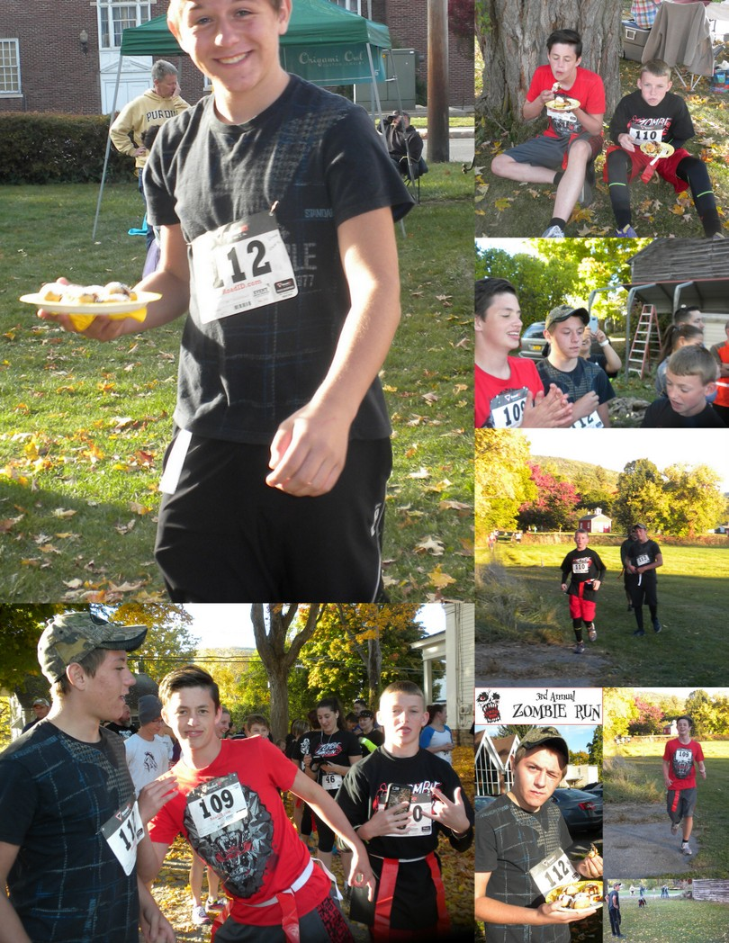 2016-10-15-middleburg-zombie-run