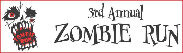 3rd-annual-zombie-run-logo